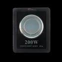 Inventaa 200W LED Costa Flood Light-Heavy