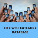 Karnataka Database Services