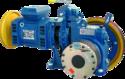 High Capacity Gear Motor