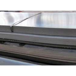 Hot Rolled 304 Stainless Steel Plate