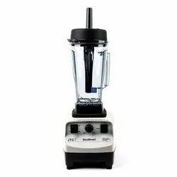 Power Consumption(Watt): 220V Trublend 2.2 High Performance Commercial Blender, Blade Material: Plastic, 2.5 Ltr