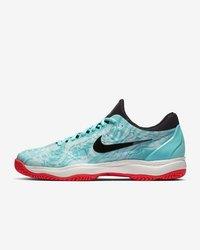 a7e60fddba1 Nike Court Zoom Cage 3 Shoe