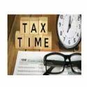 Tax Returns Service