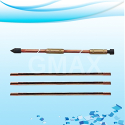 Earthing Equipment Safety Rod