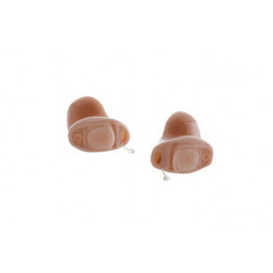 Audio Service Sina 4 G2 CIC Hearing Aid