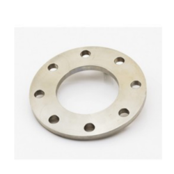 Stainless Steel 904 Flanges