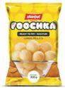 Pani Puri Foochka