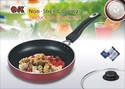Induction Base Fry Pan