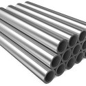 316 L Stainless Steel Pipe