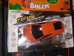 Remote Control Car