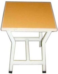 School Lab Stool