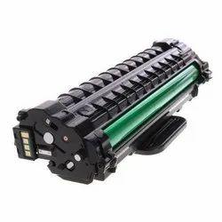 Laserjet Printer Cartridge