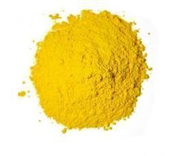 Auramine Dye