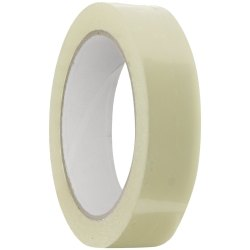 Waterproof BOPP Transparent Adhesive Tape
