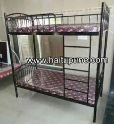 Bunk Bed BB 17