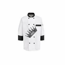 Chef's Dress