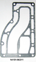 Outboard Motor Gaskets 14151-96311