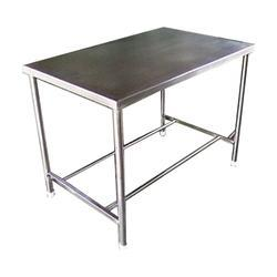 Hotel Table LHT - 471