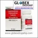 Lamivudine Pills
