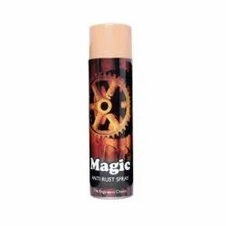 Magic Anti Rust Spray