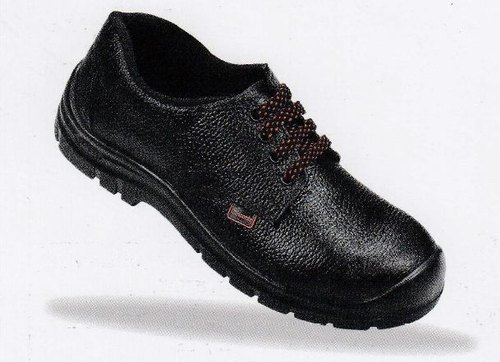 b6a88ca06799 CE Concord Safety Shoes