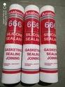 Anabond 666 Gasketing Sealing Joining Sealant