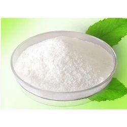 Benzyl Chlorobromide
