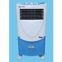 4 Stroke Tower Air Cooler