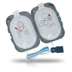 Philips Heart Start FRX AED Pads