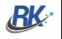 R K Tile Machinery
