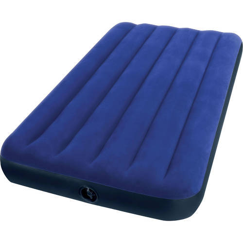 inflatable car air start grande buy seat my back products parts online mattress