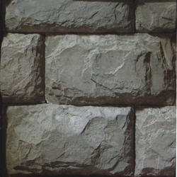 Rock Stone, Packaging Type: Loose
