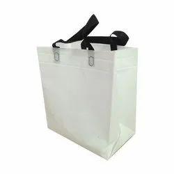 Shopping Bags Non Woven Box Bag