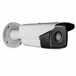HIKVISION DS-2CD3T43G0-4I IP Bullet Camera