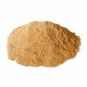 Caralluma Fimbriata Extract