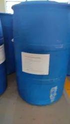AC 8170 Caprylyl Decyl Glucoside