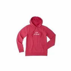 Men''s Plain Hoodies Sweatshirt