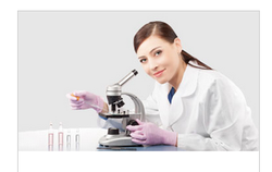 Medical Laboratory Technology Course
