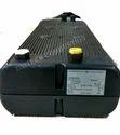 Weishaupt Oil Pre Heater WVE2.2