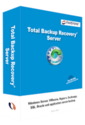 Online Server Backup Software