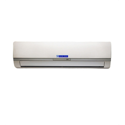 Blue Star 1 Ton 3HW12VCU1 Split Air Conditioner