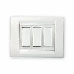 Moduler Switches