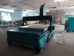 CNC Acryllic Cutting