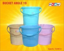 Angel 19 Bucket