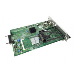 Main Printer Board