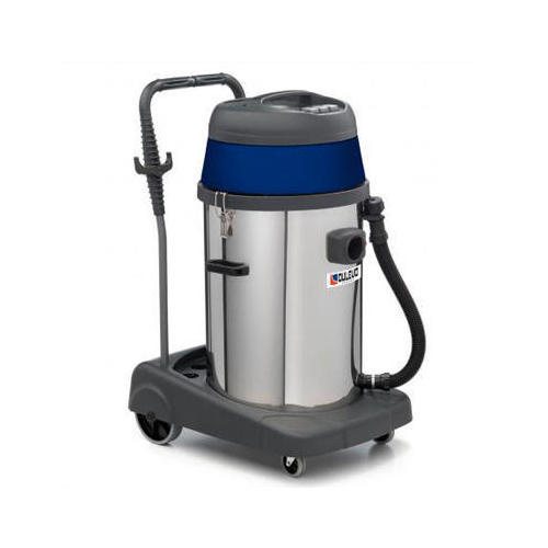 Dulevo Industrial Vacuum Cleaner