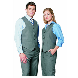 Cotton Hotel Front Office Uniforms