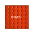 Square Design Paver Mould