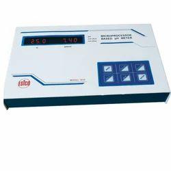 Esico 1010 Digital Electric Microprocessor pH System