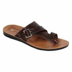 PU Sole Vonzo PU Sandal Chappal